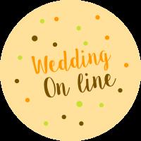 Botones_wedding
