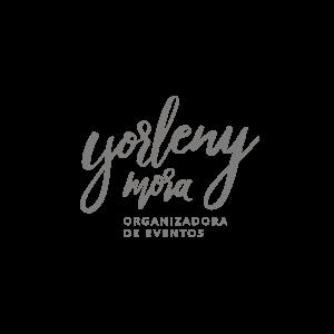 logos-clientes_0000_Layer-51