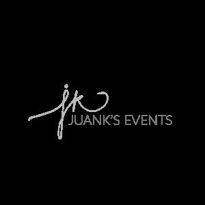 logos-clientes_0006_Layer-45