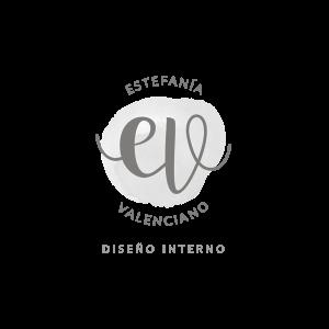 logos-clientes_0008_Layer-43