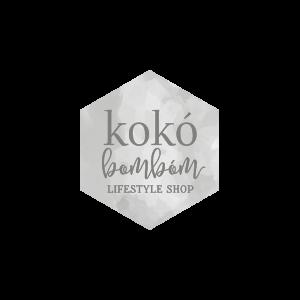 logos-clientes_0018_Layer-31