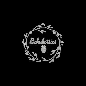 logos-clientes_0024_Layer-25