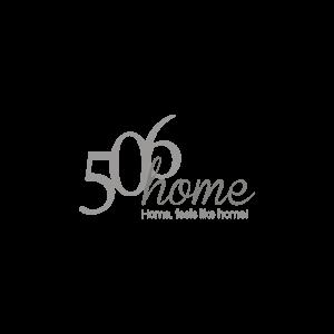 logos-clientes_0025_Layer-24