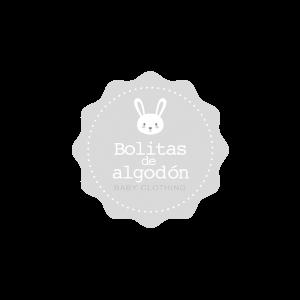 logos-clientes_0028_Layer-21