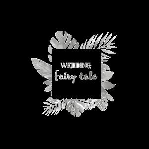 logos-clientes_0031_Layer-53-copy-2