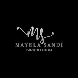 logos-clientes_0033_Layer-16