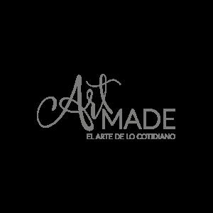 logos-clientes_0040_Layer-9