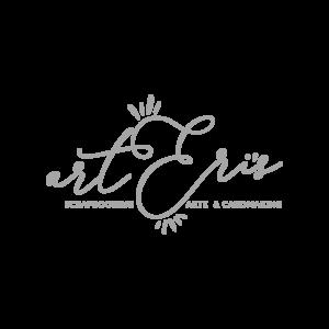logos-clientes_0000_Layer-62