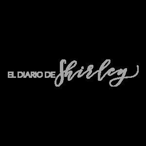logo_eldiario