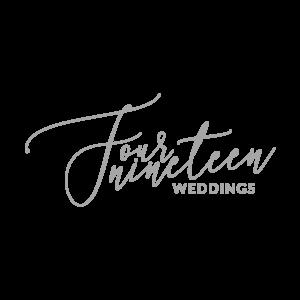logo_fnw