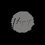 logos-clientes_0002_Layer-49
