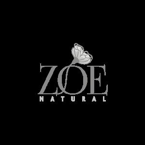 logos-clientes_0003_Layer-48