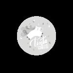 logos-clientes_0004_Layer-47