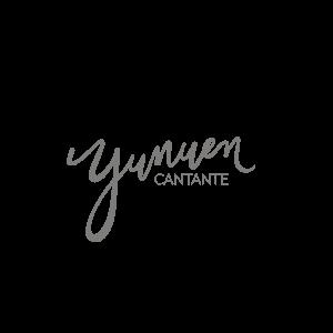 logos-clientes_0009_Layer-42