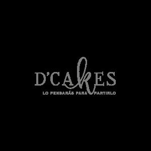 logos-clientes_0011_Layer-40