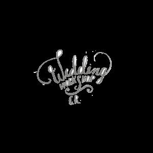 logos-clientes_0012_Layer-39