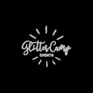 logos-clientes_0016_Layer-33-copy