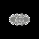 logos-clientes_0023_Layer-26