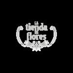 logos-clientes_0029_Layer-20