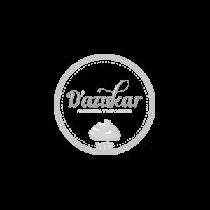 logos-clientes_0032_Layer-17