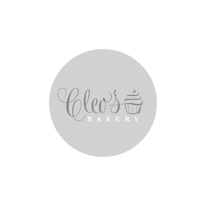 logos-clientes_0035_Layer-14