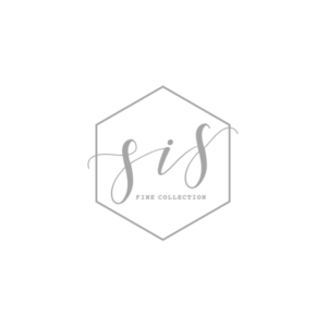logos-clientes_0000_Layer-60