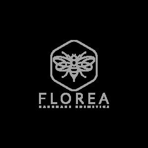 logos-clientes_0000_Layer-61