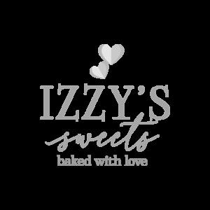logo_izzys