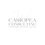 logos-clientes_0000_Layer-51_0007_caciopiea