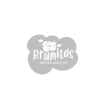 logos-clientes_0000_Layer-51_0008_brumitas