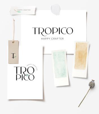 TROPICO_cyn